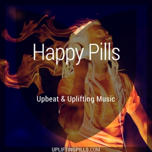 Uplifting Pills by Uplifting Pills