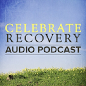 Celebrate Recovery Podcast by Big Valley Grace Community Church