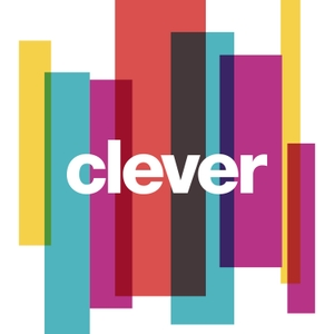 Clever by Amy Devers + Jaime Derringer / Design Milk