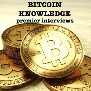 The Bitcoin Knowledge Podcast by Trace Mayer