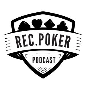 RecPoker by RecPoker | Steve Fredlund