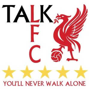 TALK LFC Podcast by Talk LFC