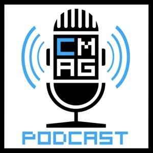ChurchMag Podcast by ChurchM.ag