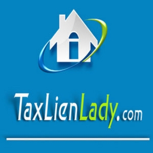 Tax Lien Investing Tips by Joanne Musa