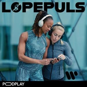 Løpepuls by Podplay