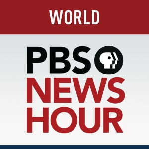 PBS NewsHour - World by PBS NewsHour