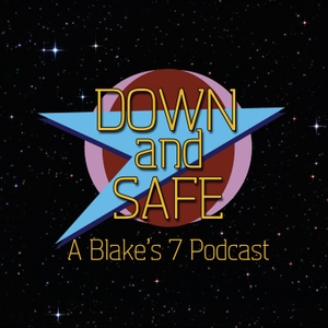 Down and Safe by Down and Safe