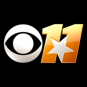CBS11 News Dallas / Fort Worth by CBS Local