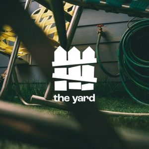 The Yard by the Yard