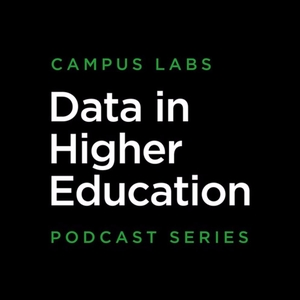 Data in Higher Education by Campus Labs