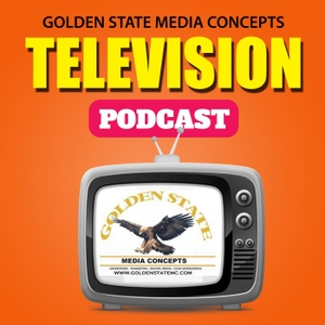GSMC Television Podcast by GSMC Podcast Network
