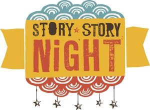 Story Story Night by Story Story Night