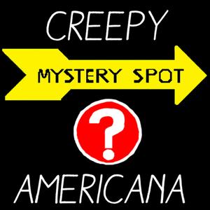 Creepy Americana by creepyamericana