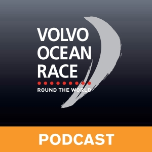 Volvo Ocean Race - Podcast by Volvo Ocean Race