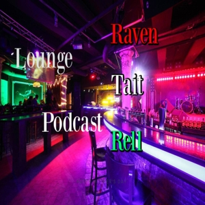 Lounge Podcast by Lounge Podcast
