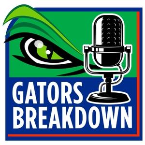 Gators Breakdown by Gators Breakdown