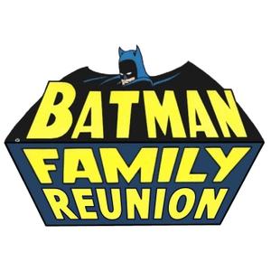 Batman Knightcast by Ryan Daly