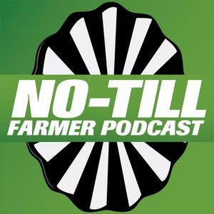 No-Till Farmer Podcast by No-Till Farmer