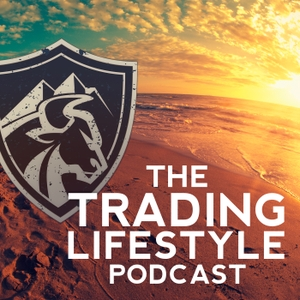 The Trading Lifestyle Podcast: Trading Heroes Forex Trading Blog | Pro Trader Interviews by Hugh Kimura