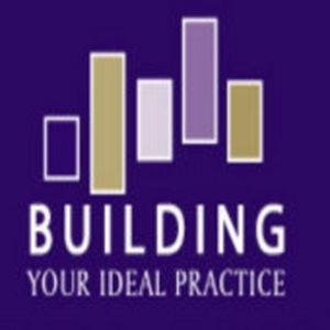 Private Practice Marketing by David Steele