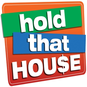 Hold That House by Matt Andrews and Matt Theriault | Real Estate Investing that resonates with Robert Kiyosaki's Rich Dad Poor Dad. Alternative investing ideas to Armando Montelongo, Motley Fool, Dave Ramsey and Suze Orman