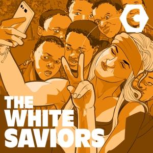 The White Saviors
