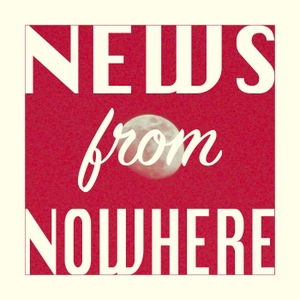 News from Nowhere by Corey Pein