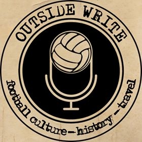 Football Travel by Outside Write by Outside Write