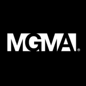 MGMA Podcasts by MGMA