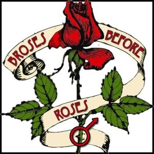 Broses Before Roses a Bachelor podcast by Landon Lee Kirksey