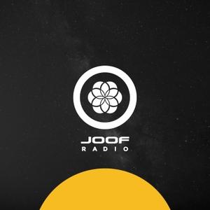 Global Trance Grooves - John 00 Fleming by John 00 Fleming