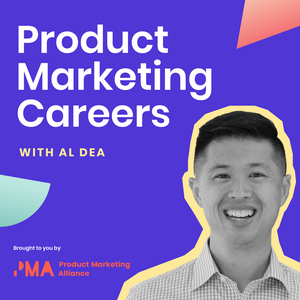 Product Marketing Careers by Product Marketing Alliance