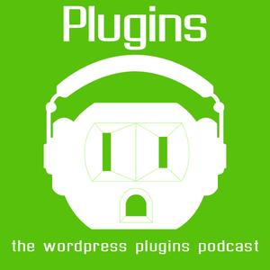 Plugins: WordPress Plugins Podcast by Angelo Mandato