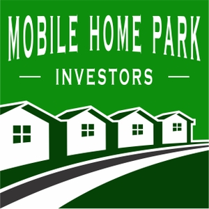 Mobile Home Park Investors with Jefferson Lilly & Brad Johnson by Park Street Partners - Jefferson Lilly & Brad Johnson