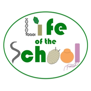 Life of the School Podcast: The Podcast for Biology Teachers by Life of the School