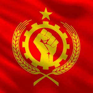 Communist Labor Party by Communist Labor Party