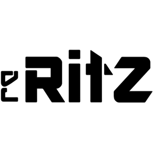 Dj Ritz by Dj Ritz