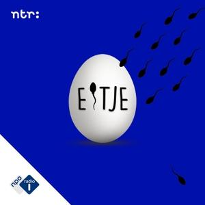 Eitje by NPO Radio 1 / NTR