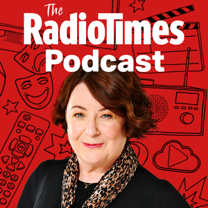 The Radio Times Podcast by Immediate Media