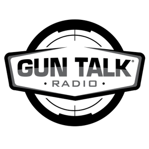 Gun Talk by Tom Gresham