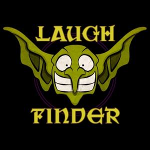 Laughfinder by Laughfinder