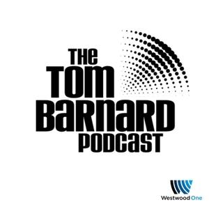 The Tom Barnard Show by The Tom Barnard Show