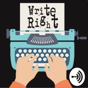 Write Right by Write Right