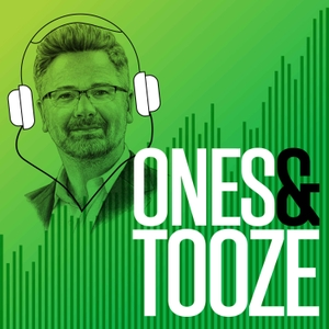 Ones and Tooze by Foreign  Policy