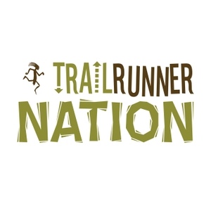 Trail Runner Nation by Trail Runner Nation