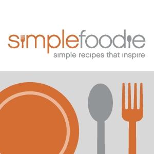 SimpleFoodie.com by SimpleFoodie.com