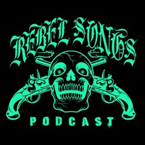 Rebel Songs | Punk / Hardcore / Oi! / Ska / Psychobilly/ Thrash / Metal by Rebel Songs