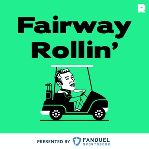 Fairway Rollin' by The Ringer & Joe House