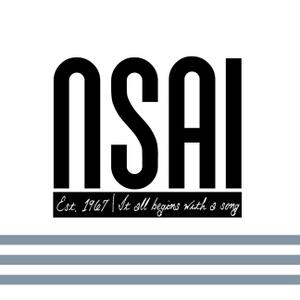 NSAI Coffee Break by NSAIOfficial