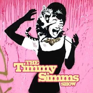 TimmySimms's posts